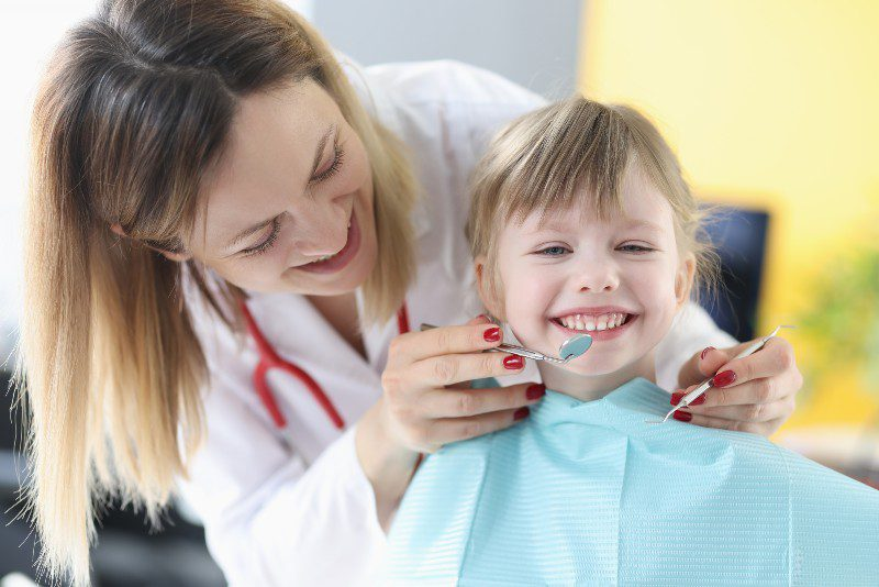 Will Sealants Prevent Tooth Decay?