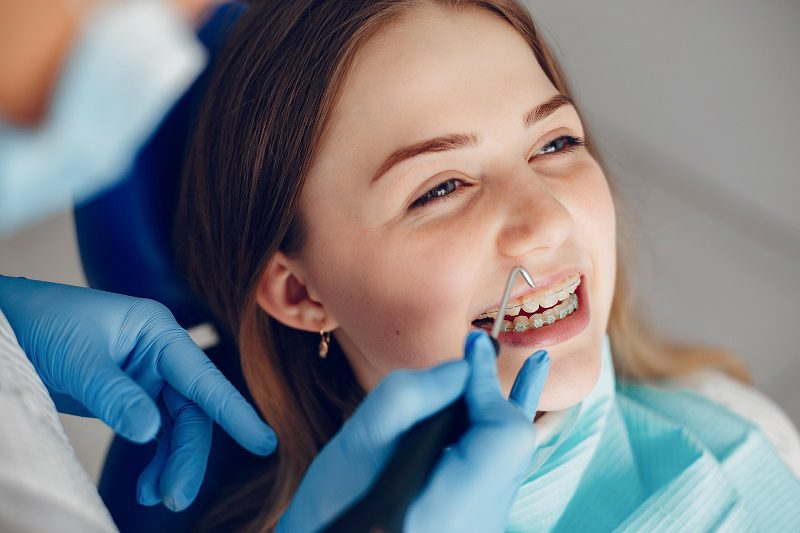 What is Surgical Dentistry?